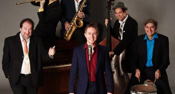 Jazzfrühshoppen