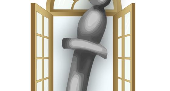 Truderinger Fensterbrettl