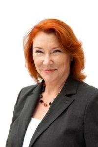 Sterbemund tut Wahrheit kund - Petra Frey